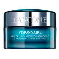 Lancome Visionnaire Day Cream SPF20 50ml