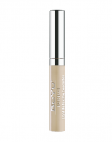 BEYU Light Reflecting Concealer 05