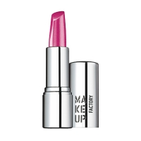 Make Up Factory Lipstick 155