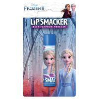 Lip Smacker Disney Frozen 2 Elsa lip balm