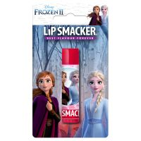 Lip Smacker Disney Frozen 2 Elsa/Anna lip balm