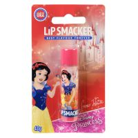 Lip Smacker Disney Snow White Cherry Kiss lip balm 4 gr
