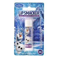Lip Smacker Disney Frozen  Olaf lip balm