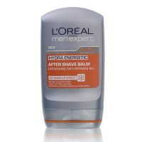 Loreal Men Expert Hydra Energetic After Shave Balm 100 ml