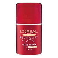 Loreal Revitalift Total Repir BB Cream light 50 ml
