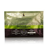 Macadamia Professional Nourishing Moisture Masque 30 ml