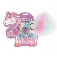 Martinelia Magic Unicorn giftset