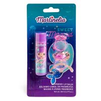 Martinelia Magic Mermaid set
