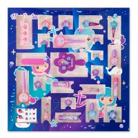 Martiniela Mermaids Advent Calender