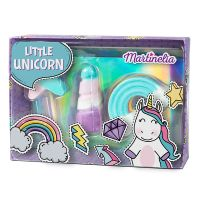 Martiniela Little Unicorn Magic Fizzers
