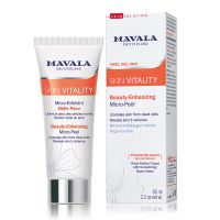 Mavala Skin Vitality Beauty-Enhancing Micro-Peel 65ml