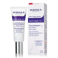 Mavala Anti-Age Pro Chronobiological Day Cream 45ml