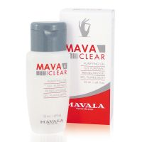 Mavala Mava-Clear Purifying Gel for Hands 50ml
