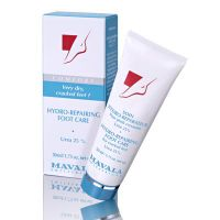 Mavala Hydro-Repairing Foot Care 50ml