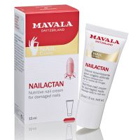 Mavala Nailactan 15ml tube