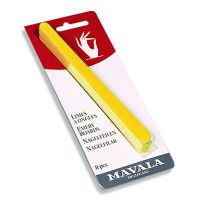 Mavala Emery Boards 8pcs