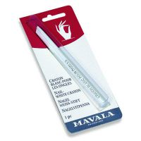Mavala Nail-White Crayon 1pc