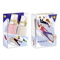 Mavala Miss Sporty Sorbet Kit