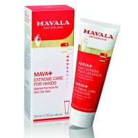 Mavala Mava+ Hand Cream 50ml