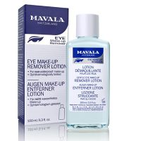 Mavala Eye Make-up Remover Lotion 100ml