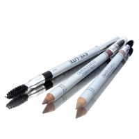 Mavala Eyebrow Pencil 01