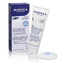 Mavala Eye Make-up Remover Gel 50ml