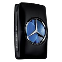 Mercedes-Benz Club for Men Edt 100ml