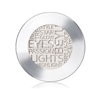 BeYu Metallized Eyeshadow 01