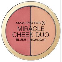 Max Factor Miracle Cheek Duo 20