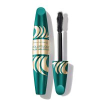 Max Factor False Lash Effect Voluptous Macara  black