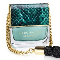 Marc Jacobs Decadence Divine EdP 50ml