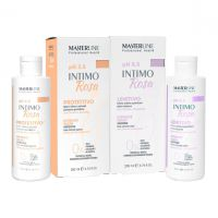 Intimorosa intimate wash protective pH 3,5 200 ml MasterLine