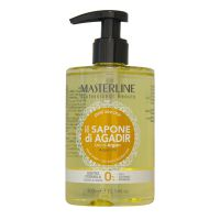 MasterLine Agadir Soap 300ml