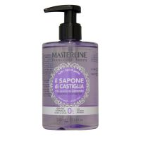 MasterLine Castile Soap 300ml