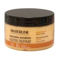 MasterLine Nutri Repair Mask 250 ml