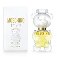 Moschino TOY 2 EdP 30ml