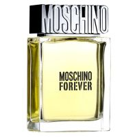 Moschino Forever After Shave Lotion 100 ml, habemeajamisejärgne emulsioon meestele