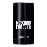 Moschino Forever Deo Stick 75 ml, pulkdeodorant meestele