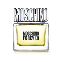 Moschino Forever EdT 30 ml, tualettvesi meestele