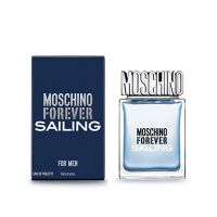 Moschino Sailing EdT 30 ml