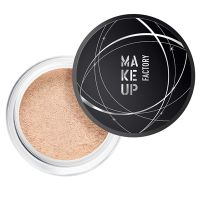 Make Up Factory Light Reflecting Loose Powder
