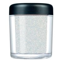 Make Up Factory Pure Glitter 02