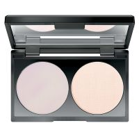 Make Up Factory Holographic Illusion Highlighter Powder 12