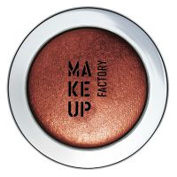 Make Up Factory Eyeshadow Mono 32D