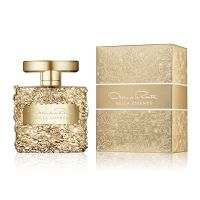 Oscar De La Renta Bella Essence EdP 100ml