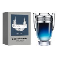 Paco Rabanne Invictus Legend EdT 100ml