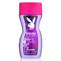 Playboy Endless Night women Shower Gel 250ml