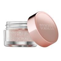 Physicians Formula Organic Wear Rose Oil Lip Polish