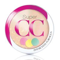 Physicians Formula Colour Correction + Care Powder SPF 30 Light/Medium