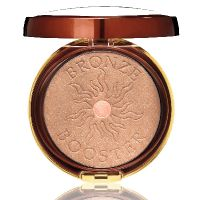 Physicians Formula Glow-Boosting Beauty Balm Bronzer SPF 20 Light/Medium